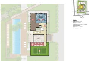 PWT-Clubhouse-First-Floor-Plan