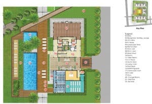 PWT-Clubhouse-Ground-Floor-Plan