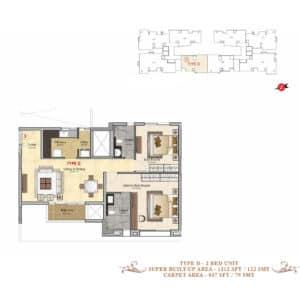Prestige-MSR-Type-D-Floor-Plan