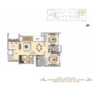 Prestige-MSR-Type-F-Floor-Plan