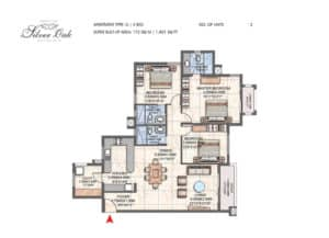 apartment-type-d-3-bed-min