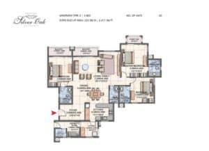 apartment-type-e-3-bed-min