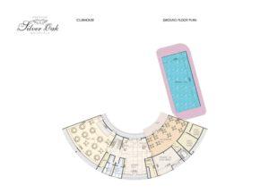 clubhouse-ground-floor-plan-min