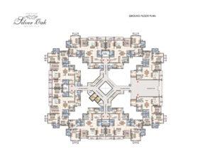 ground-floor-plan-min-1