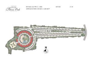 key-plan-villa-type-a-4-bed-min