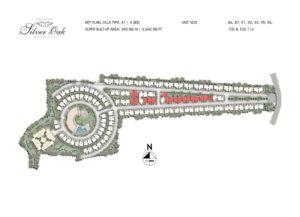 key-plan-villa-type-a1-4-bed-min