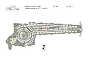 key-plan-villa-type-a3-4-bed-min