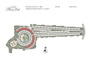 key-plan-villa-type-b1-4-bed-min