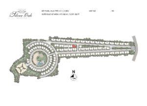 key-plan-villa-type-c1-4-bed-min
