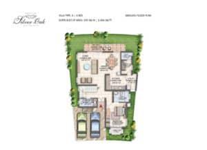 villa-type-a-4-bed-ground-floor-plan-min