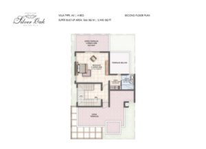 villa-type-a3-4-bed-second-floor-plan-min