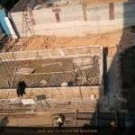 Prestige Dolce Vita Apartment ammenities constraction
