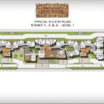Prestige-Pine-Wood-Floor-Plan-Tower-1-2-3-Level-1