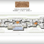 Prestige-Pine-Wood-Floor-Plan-Tower-1-2-3-Level-4