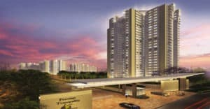 prestige-tranquility-apartment-view