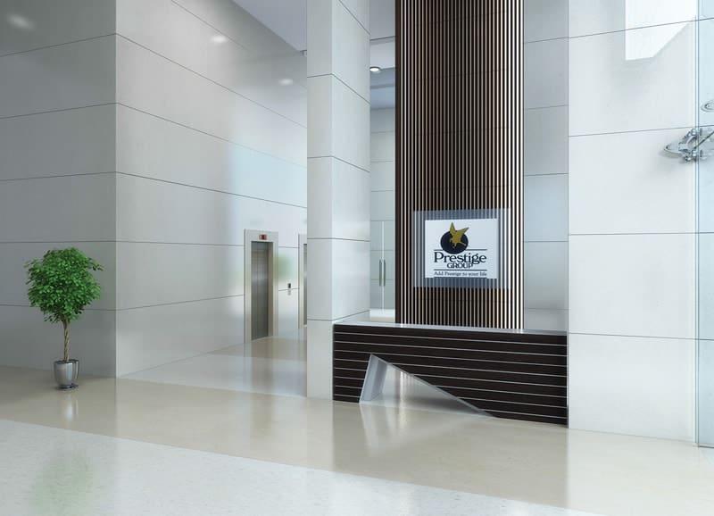 Prestige-Kenilworth-Lobby-Entrance