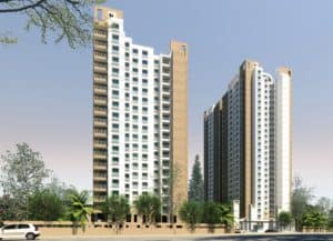 Prestige-Gulmohar-Street-View