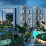 Shriram Blue KR Puram 02