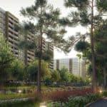 Sobha Dream Acres 06