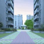 GreenMark Mayfair Apartments 06
