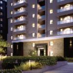 GreenMark Mayfair Apartments 07