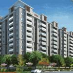 GreenMark Mayfair Apartments