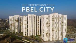 Incor PBEL City in Appa Junction 02