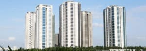 Lanco Hills Apartments
