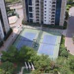 Lanco Hills Apartments 04