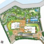 Karle Vario Homes Nagavara Master Plan 2