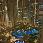 Nikoo Homes Bhartiya City 04