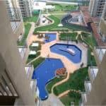 Nikoo Homes Bhartiya City 02