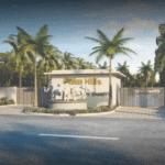Sammy's Palm Hill's