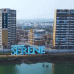 Mantri Serene 3