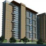 Shriram Southern Crest Phase 2, JP Nagar - Reviews & Price - 2.5 BHK Apartments Sale in Bangalore 1