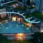 Shriram Southern Crest Phase 2, JP Nagar - Reviews & Price - 2.5 BHK Apartments Sale in Bangalore 2