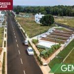 Gem Park Address 1