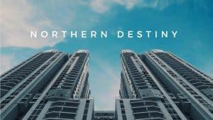 Provident Northern Destiny