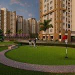 Shriram Greenfield O2 Homes 6