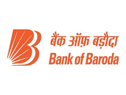 Bank of Baroda (BoB)