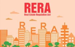 RERA Karnataka