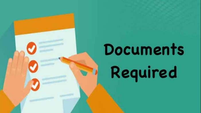Who Issues The Encumbrance Certificate And What Are The Documents Needed To Get An EC