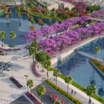 Embassy Springs, Devanahalli - Reviews & Price - Residential Plots For Sale In Bangalore 1