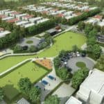 Embassy Springs, Devanahalli - Reviews & Price - Residential Plots For Sale In Bangalore 2