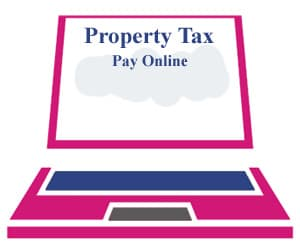 Here Are Somethings To Keep In Mind When Paying Property Tax Online