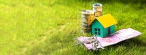 Plot Loan