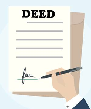 Sale Deed Meaning And Importance