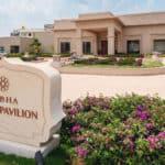 Sobha Royal Pavilion 5