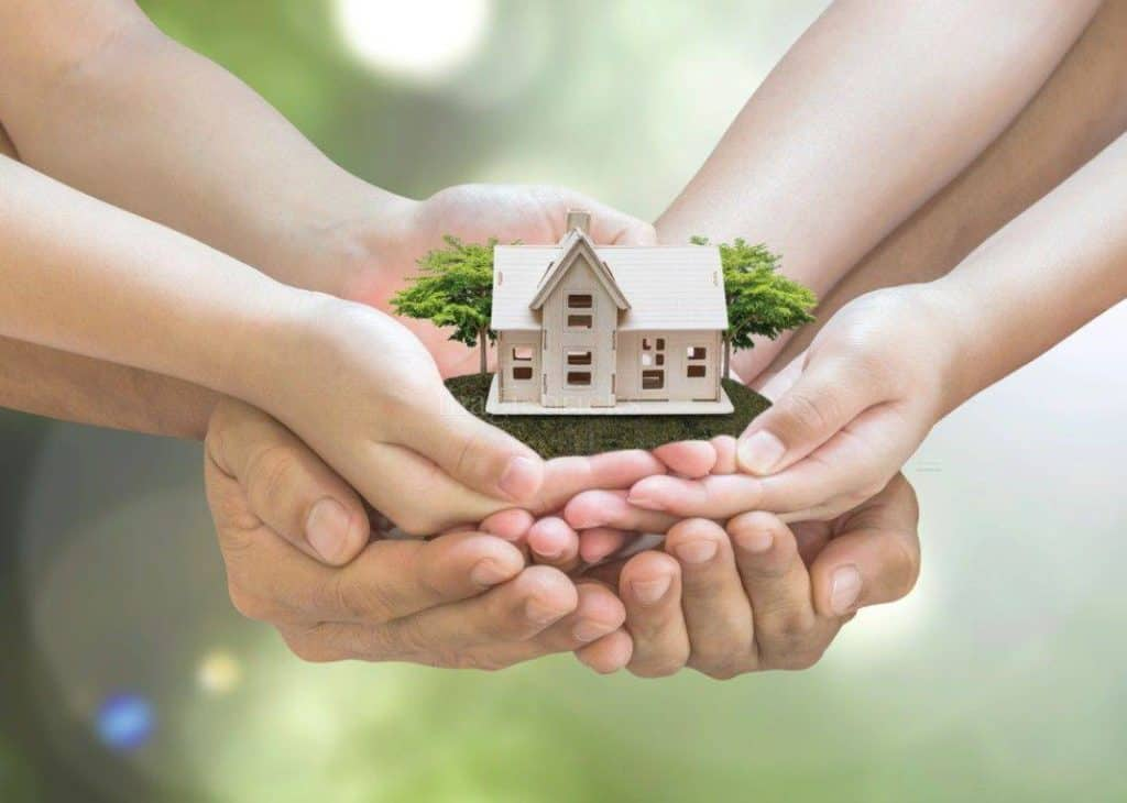 What Is The Affordable Rental Housing Complexes Scheme (ARHC)? 1