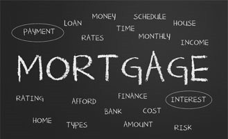 What Is A Mortgage In Simple Words